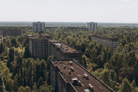 чорнобиль кіно фільми