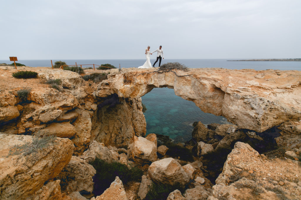 весілля на Кіпрі