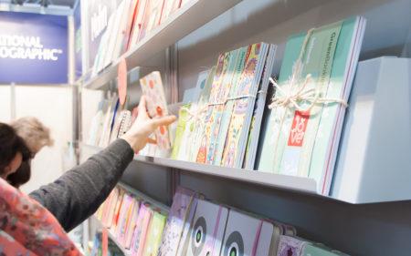 Найцікавіші події «Книжкового Арсеналу»