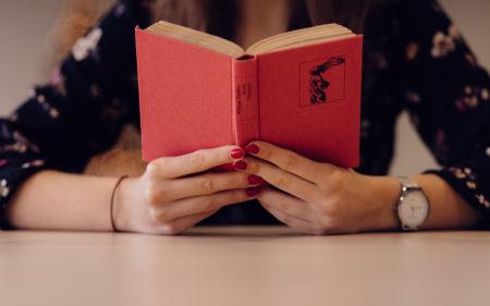 6 нових, цікавих і корисних книжок