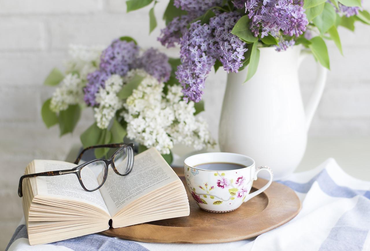 книги що читати