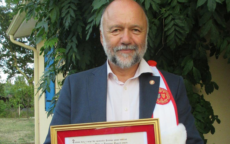 Андрій Курков: успішний і незалежний