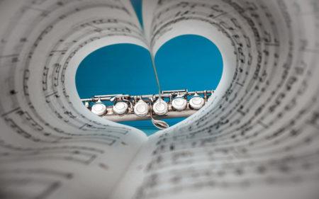 Куди піти в Києві: 3 романтичні концерти квітня