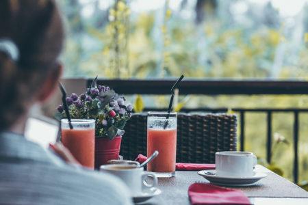 6 ресторанів Києва з ідеальними літніми терасами