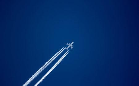 ТОП-3 сервісів для купівлі авіаквитків