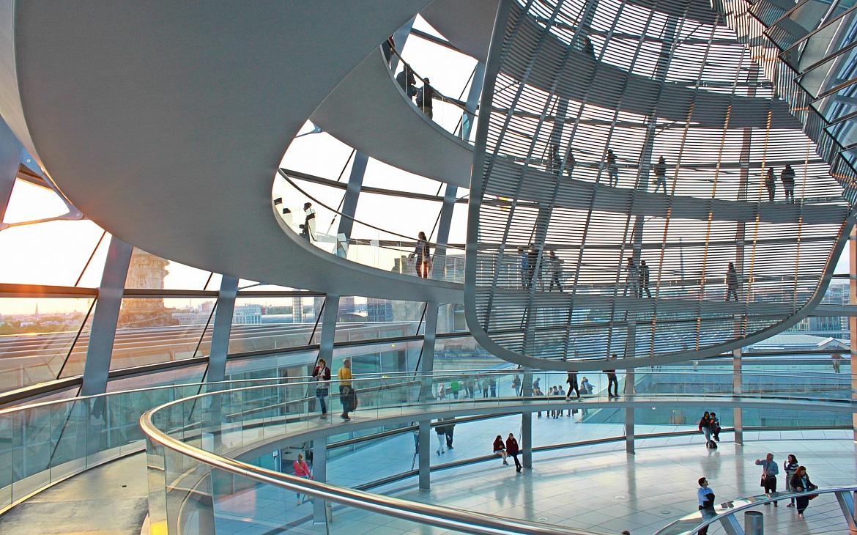 На вікенд до Європи: 3 міста для цікавих вихідних
