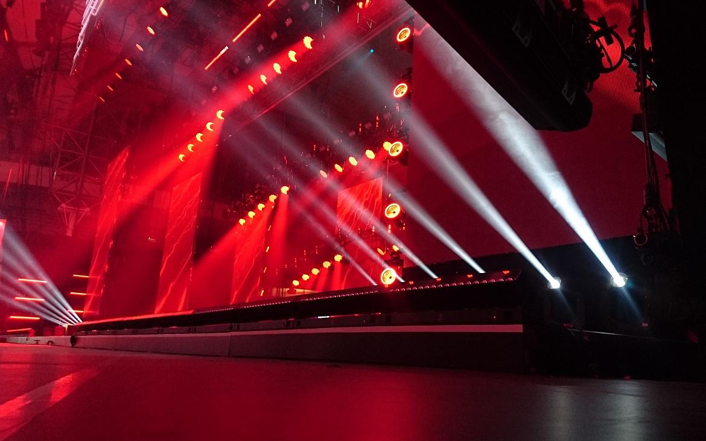 Куди піти в березні 2019: концерти та шоу