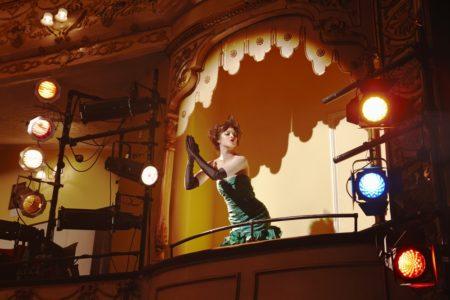3 театральні вистави для гарного настрою