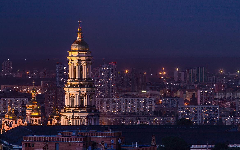 Куди піти в Києві на вихідні 20-21 липня 2019