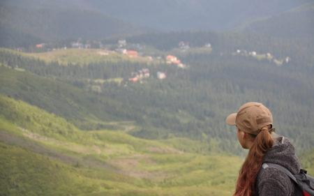 Стежками України: цікавезні забіги в липні–серпні 2019