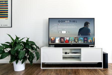дивитись кіно