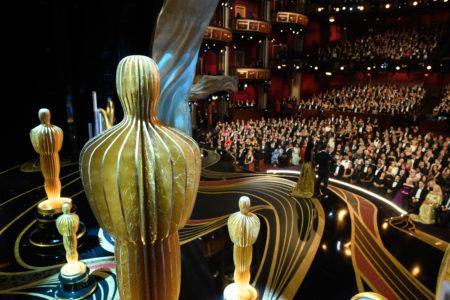 Оскар 2020: названі всі номінанти