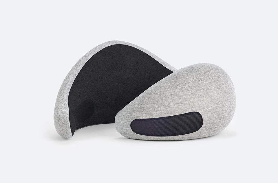 Хайтек-подушка