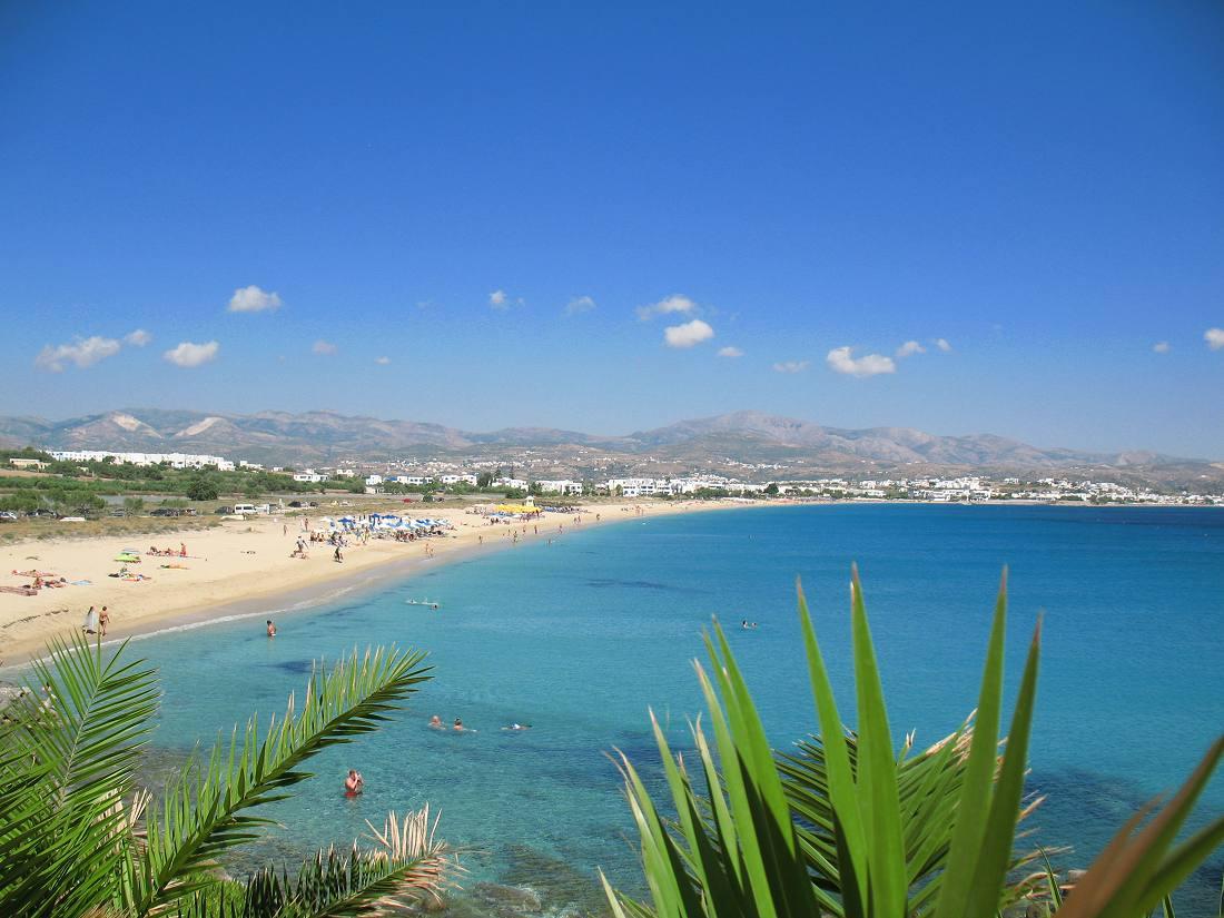 груція курорт пісок пляж