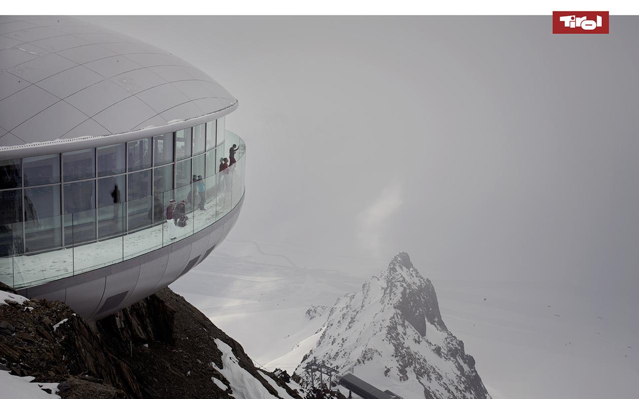 готель у горах