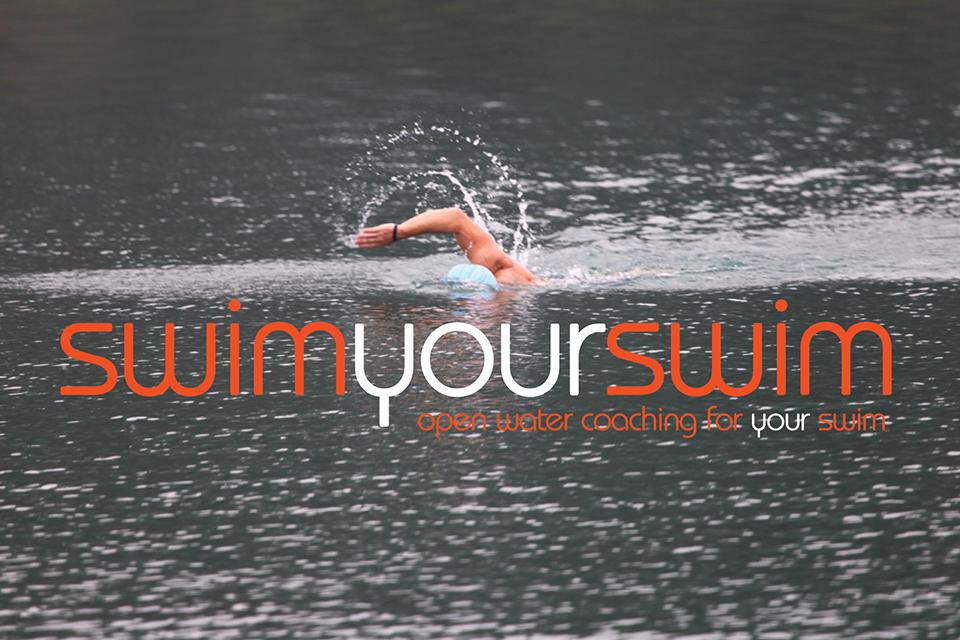 open water swimming endurance festival